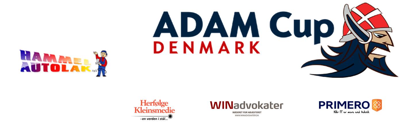 ADAM Rally Cup Denmark